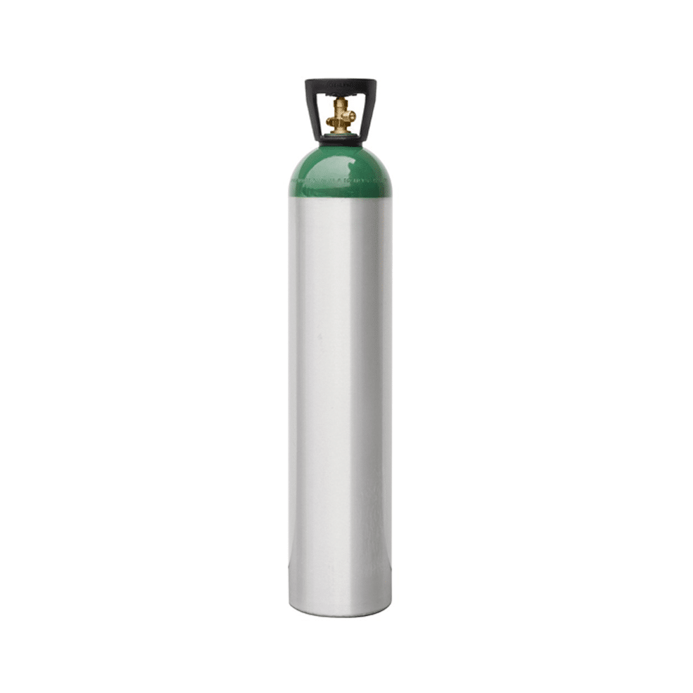 oh-cat-renta-cilindros-oxilife-9500