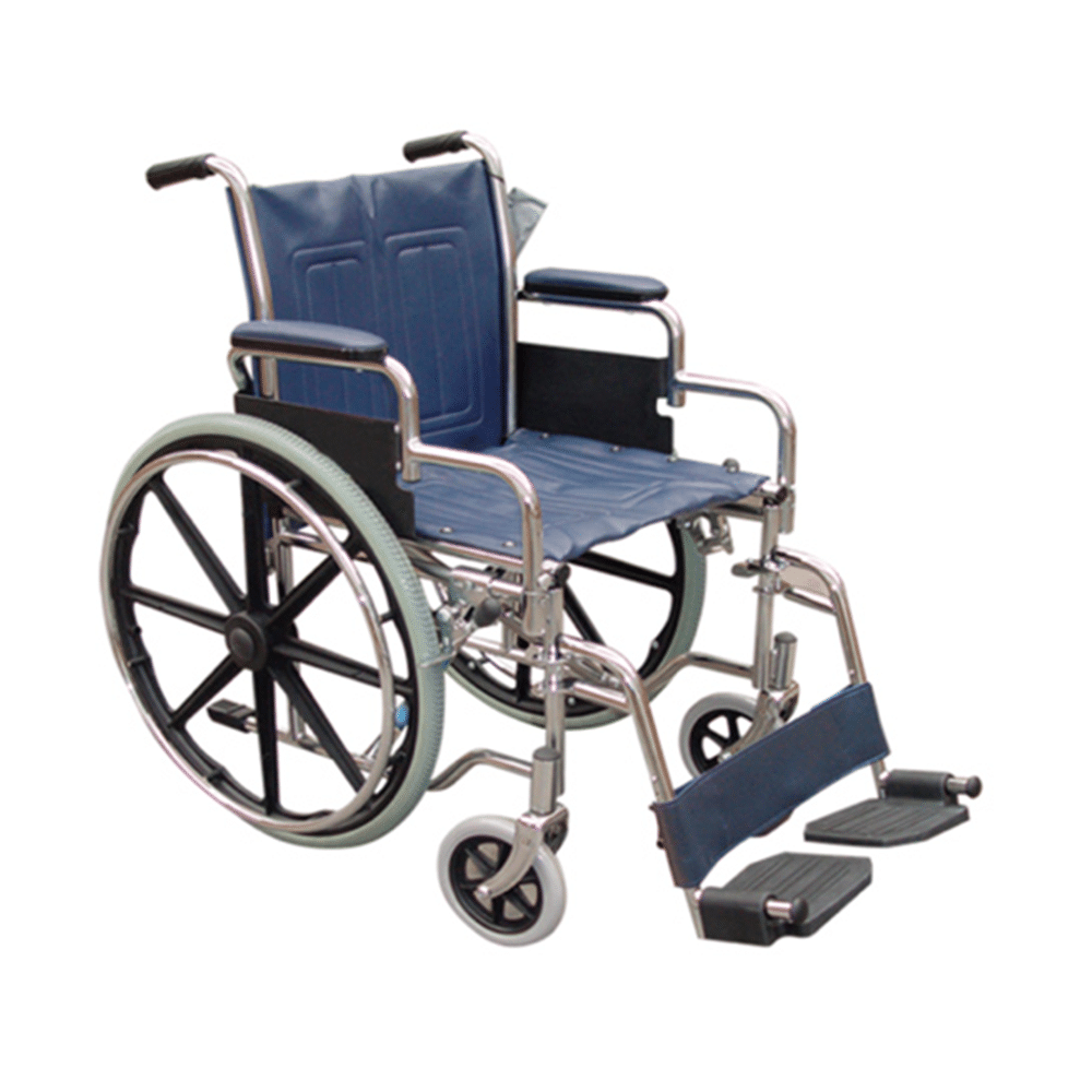oh-cat-renta-sillas-paquete-mobility-basic