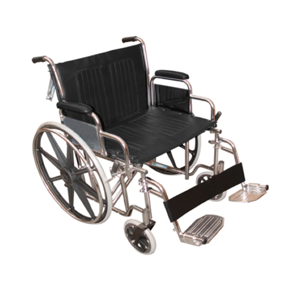 oh-cat-renta-sillas-paquete-mobility-heavy-duty