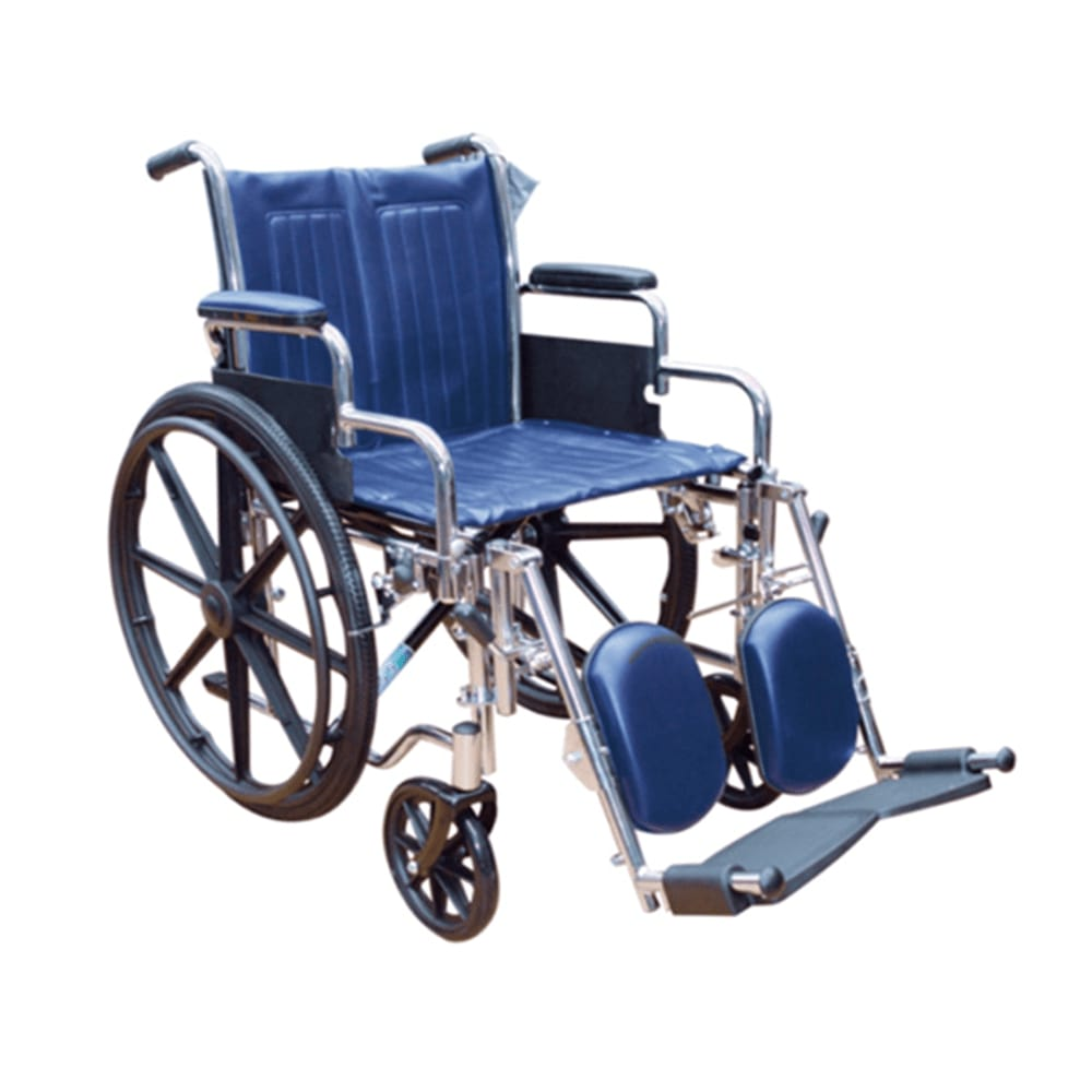 oh-cat-renta-sillas-paquete-mobility-comfort