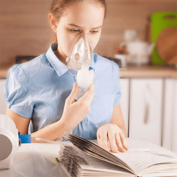 cat-respiratorio-600px-min