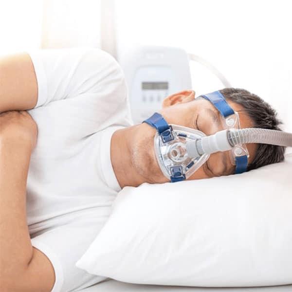 cat-terapia-sueño-600px-min