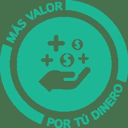 iconss_Mesa de trabajo 1